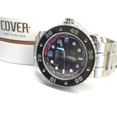 dong-ho-cover-co145-07 (3)