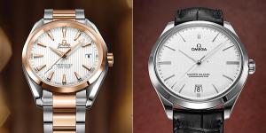 Top 5 đồng hồ đeo tay Thụy Sỹ chính hãng được yêu thích nhất