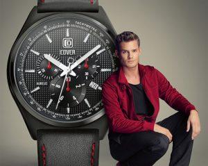 Trung tâm bảo hành đồng hồ Cover Thụy Sĩ tại Việt Nam ở đâu?