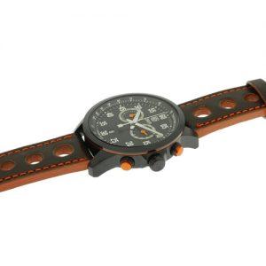 Có nên thay dây da đồng hồ Cover không?