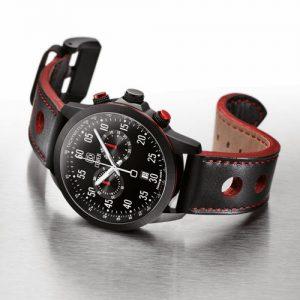 Đồng hồ Cover Switzerland – Sang trọng và đẳng cấp