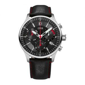 Đồng hồ Cover – Thương hiệu đẳng cấp đến từ Thụy Sỹ