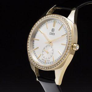 Xu hướng lựa chọn đồng hồ đeo tay cho nam hiện nay