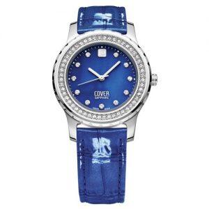 Mua dây da đồng hồ giá rẻ ở TP HCM giá bao nhiêu