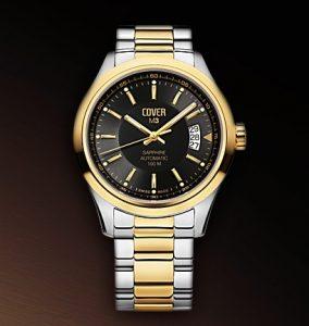 Những chiếc đồng hồ đẹp nhất thế giới hiện nay
