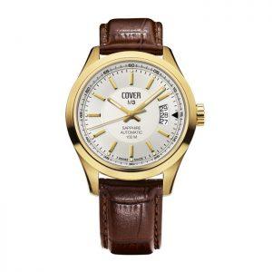 Giá đồng hồ Cover m3 là bao nhiêu?