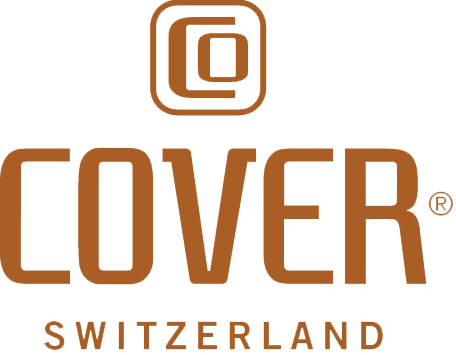 donghocover
