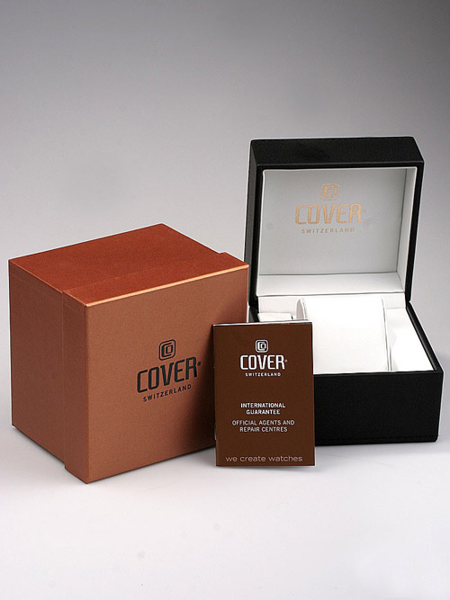 donghocover-box