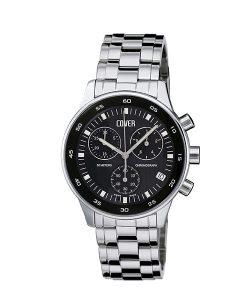 Sang chảnh hơn với những chiếc đồng hồ cover giá chỉ hơn 8 triệu