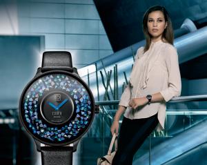Định nghĩa của một chiếc đồng hồ sang trọng là gì?