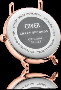 Những điều cần biết về đồng hồ đeo tay đạt chuẩn Swiss Made