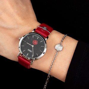 15 dây đeo đồng hồ tốt nhất cho một mùa hè mát mẻ và giản dị