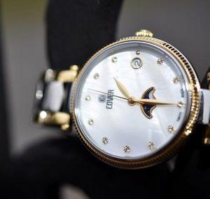 Đừng mua đồng hồ đeo tay mà không xem xét yếu tố quan trọng này