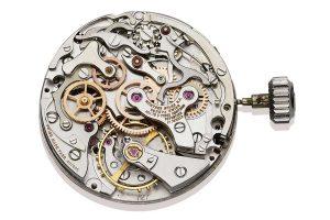 Phương trình thời gian là gì? Nó được áp dụng vào sản xuất đồng hồ như thế nào?