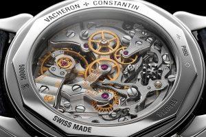 Bạn có biết Đồng hồ bấm giờ cột & bánh xe được tạo ra như thế nào?