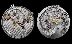 Giới thiệu về đồng hồ báo thức, bấm giờ, bộ lặp, âm nhạc và các loại đồng hồ kêu vang khác